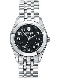 Swiss Army Men's Alliance Watch 24657