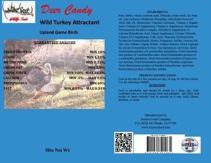wild-turkey-attractant