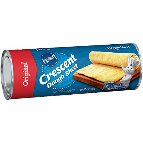 General Mills Pillsbury Crsnt Recipe Creation, 8 oz