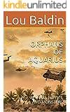 ORPHANS OF AQUARIUS: VIETNAM, HIPPIES AND MONSTERS