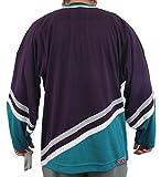 Anaheim-Ducks-CCM-Reebok-NHL-Team-Classic-Vintage-Premier-Jersey