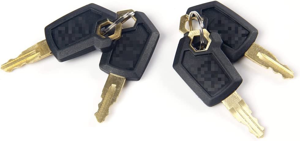 10//20 Pcs Male Female 40 Pin 2.54mm SIL Headers Socket Row Strips PCB FO