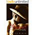 Intensamente Teu (Série Cowboys de Santa Fé Livro 4)