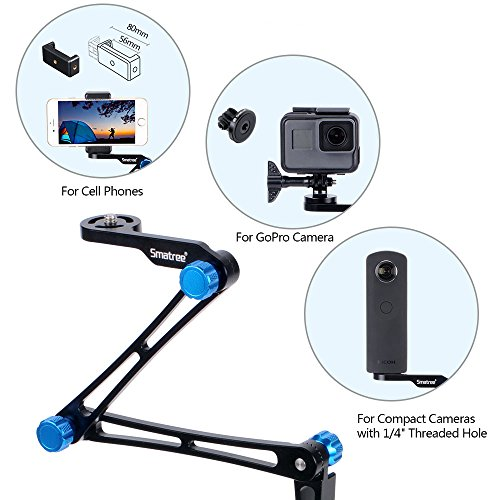 51wJjIgnEYL - Best Travel Tripod