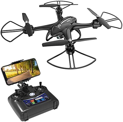 Holy Stone Quadcopter Beginners Helicopter product image