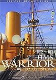 HMS Warrior - Ironclad, Wnyford Davies, 1848320957