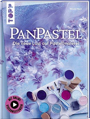Price comparison product image PanPastel®