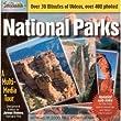 National Parks 2.0
