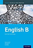 IB English B: Skills and Practice, Kawther Saa'd AlDin and Jeehan Abu-Awad, 0198392842