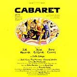 Kander: Cabaret (Gesamtaufnahme) (Orig. Broadway Cast)