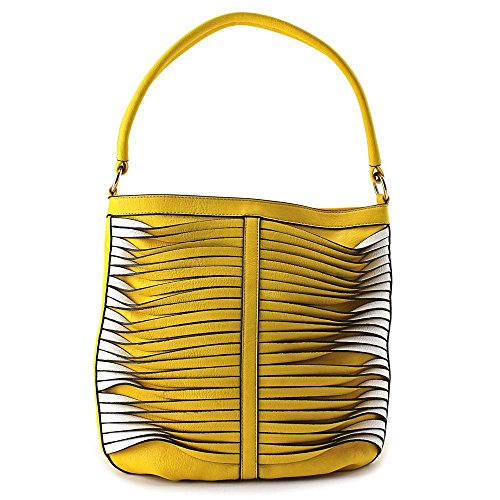 sr-squared-by-sondra-roberts-mt507781-women-yellow-hobo