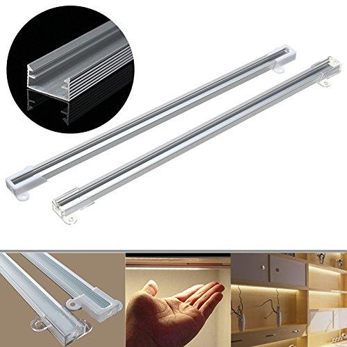 Led Strip Light Holder - 9
