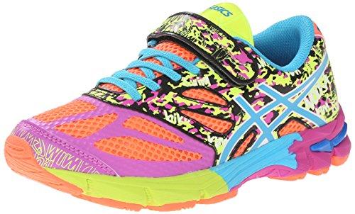 90201674949 ... order asics gel noosa tri 10 ps triathlon shoe little kid little kid  a7ce4 5ddc6