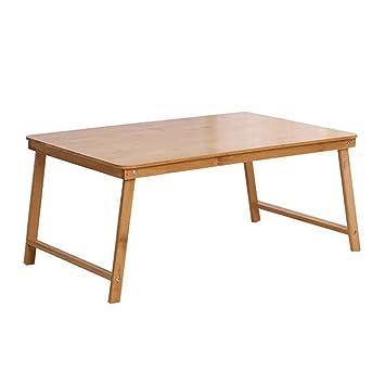 Réglable Table Pliable Bureau Pliable De Livre Table D
