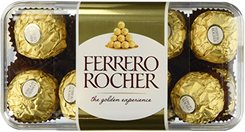 ferrero-rocher-16-piece-gift-box