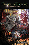 Welcome To Kalder (Clarion of Destiny Book 4)