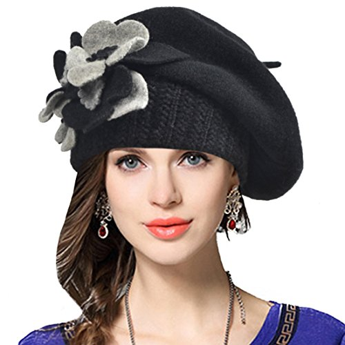 Best Womens Newsboy Caps - Buying Guide  93c86a04c0c3