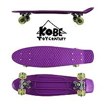 "22"" Penny style Economy Skateboard"