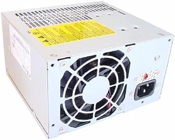 400 Watt ATX Replacement Power Supply for HP 5187-5008,5188-2626,5188-2627 400W