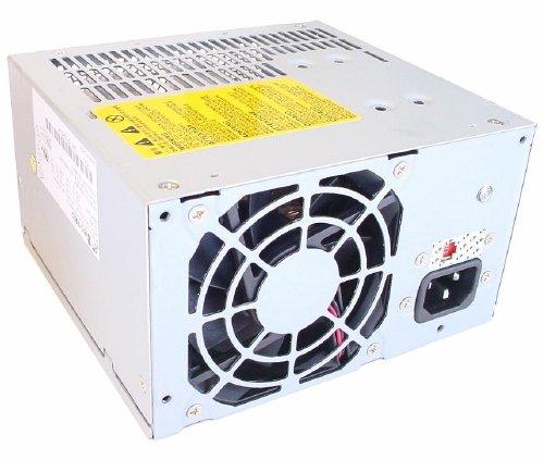 Bestec ATX0300D5WB Rev. X3 XW599 XW600 XW601 ATX 300w Watt Power Supply Genuine by Bestec