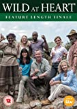 Wild at Heart - Series 8: Feature Length Finale [DVD]