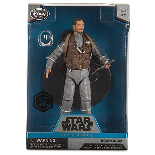 bodhi-rook-elite-series-die-cast-action-figure-6-1-2-rogue-one-a-star-wars-story