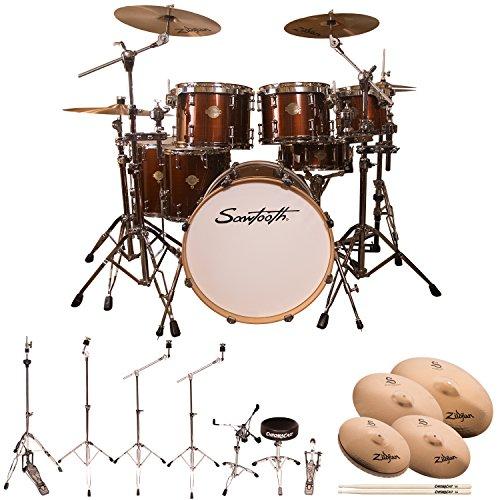 22 bass drum rim - 3