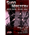 Sudo Mastery: User Access Control for Real People (IT Mastery Book 3)