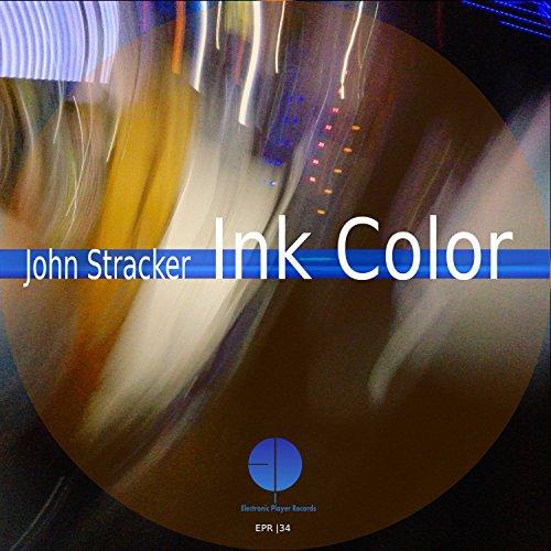 Color General Ink - 7