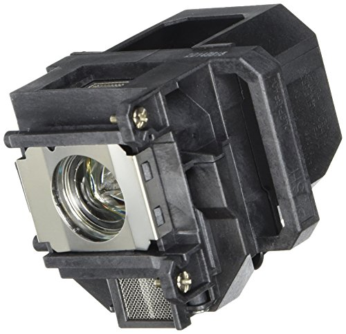 (Projector Replacement Lamp)
