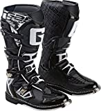 Gaerne 2165-001-009; G-React Boots Black 9 Made by Gaerne