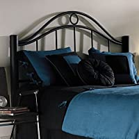 Fashion Bed Group Linden Queen Headboard