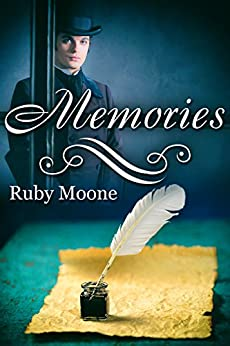 Memories by [Moone, Ruby]