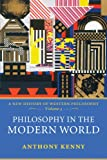 world philosophy - Philosophy in the Modern World: A New History of Western Philosophy, Volume 4