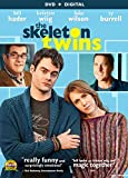 The Skeleton Twins [DVD + Digital]