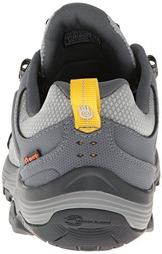 78f2ad1aac1 Teva Men's Surge eVent Hiking Shoe - Import It All