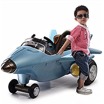 Amazon Com Kids Ride On Cars Electric Ride On Cars For Kids Ride On