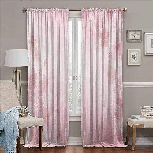 raspberry shower curtain - 5