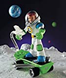 Fisher-Price Planet Heroes Earth