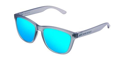 Gris UnisexColor Grey Blue Clear De Sol Hawkers One Gafas Frozen SqVLzMGUp