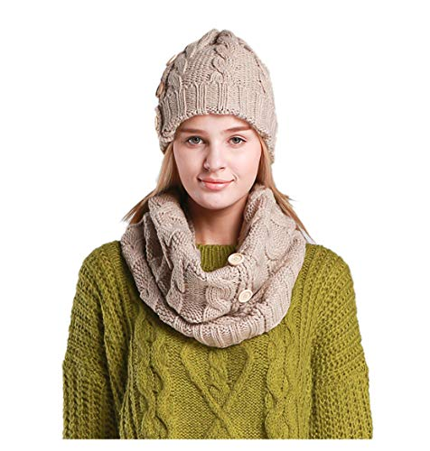 de Sombrero de mujer Acvip talla de Sombrero mujer mujer Sombrero Acvip talla Acvip vCFqwCO