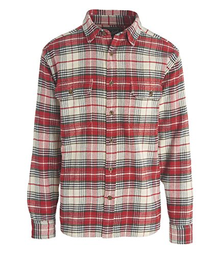 woolrich-mens-oxbow-bend-flannel-shirt-modern-fit-wool-cream-x-large
