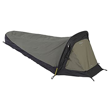 Rab Ridge Raider Bivi (Olive)  sc 1 st  Amazon.com & Amazon.com : Rab Ridge Raider Bivi (Olive) : Bivy Sacks : Sports ...