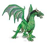 Safari Ltd Forest Dragon