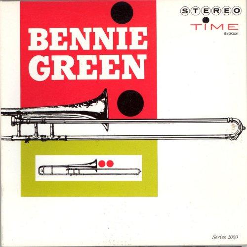 Bennie Green -