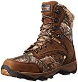 Rocky Men's RKS0227 Boot, Realtree Xtra Camouflage, 10.5 W US