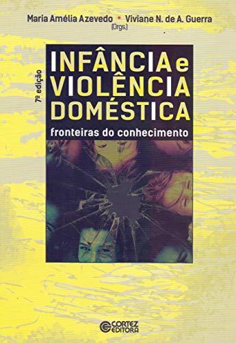 Infância e violência doméstica: Fronteiras do conhecimento