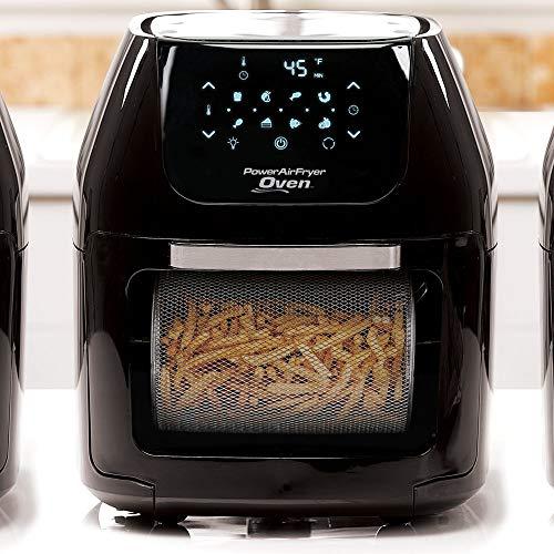 Buy air fryer for family