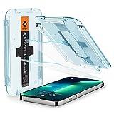 Spigen Tempered Glass Screen Protector [Glas.tR EZ