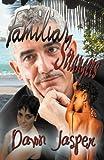 Familiar Strangers, Dawn Jasper, 0984745513